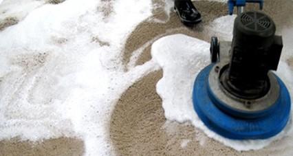 Zelf Tapijt Reinigen : Tapijt reinigen business class cleaning